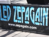 Led Zepagain 4-26-08 001